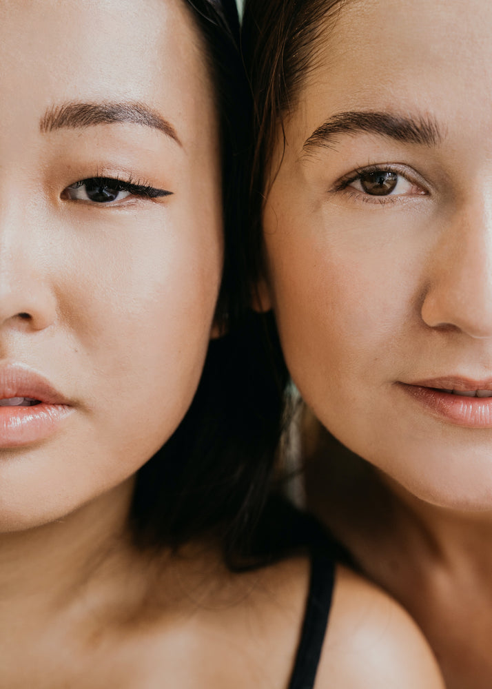 The Best K-beauty Ingredients to Address Five Common Skin Concerns