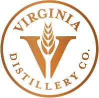 Virginia Distillery Company