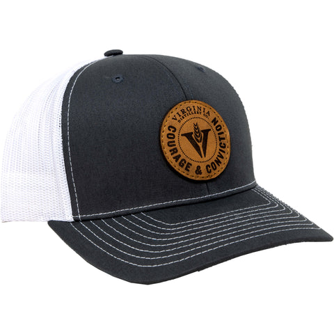 Trucker Hat (Light)