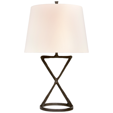 Anneu Table Lamp