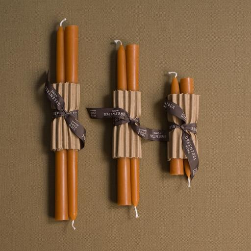 Church Taper Candles