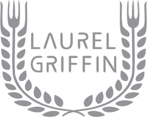Laurel Griffin