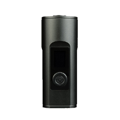 Arizer | Solo 2 Vaporizer - 360 Alternative