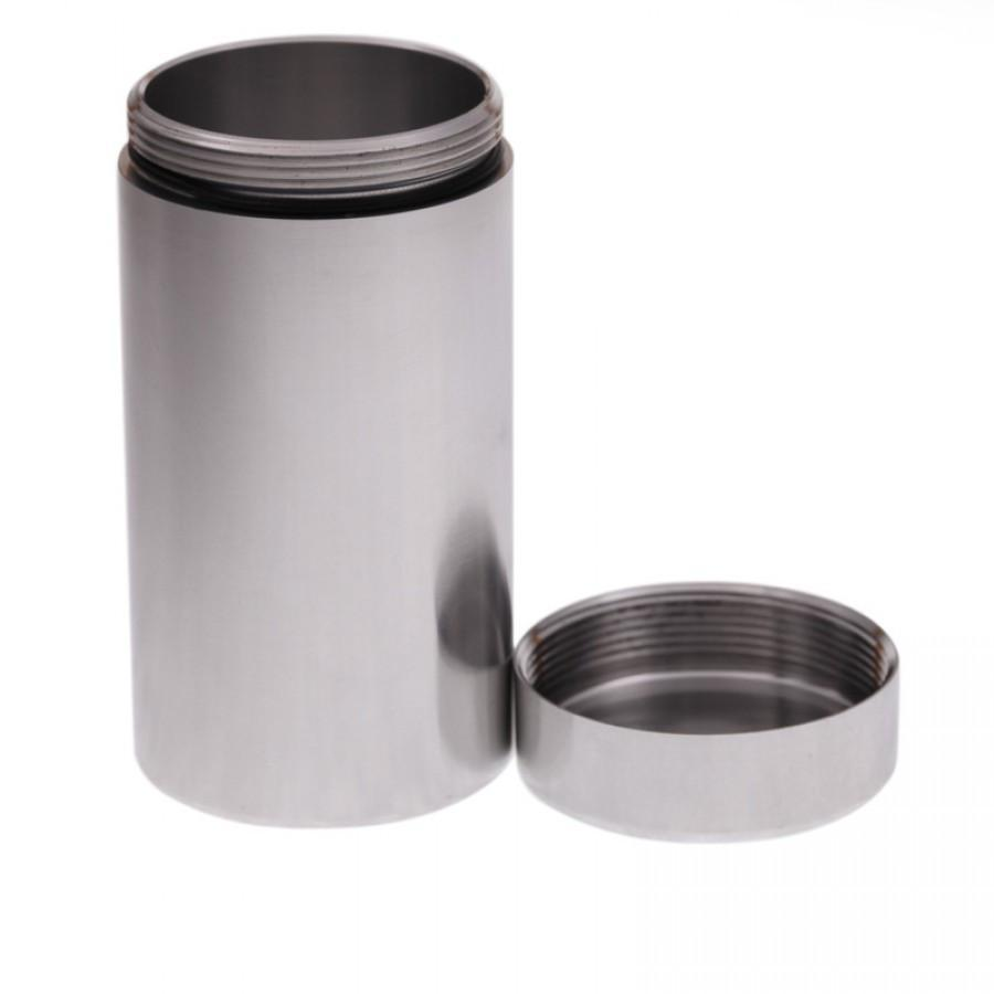 Space Case Air-Tight Container ­- Large - 360 Alternative