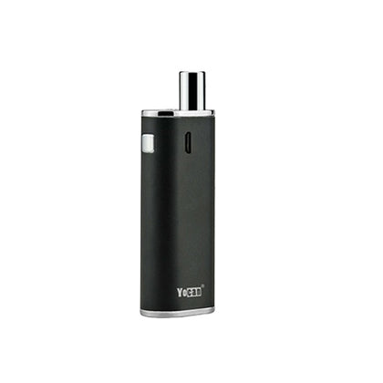 Yocan Hive 2.0 Vaporizer - 360 Alternative