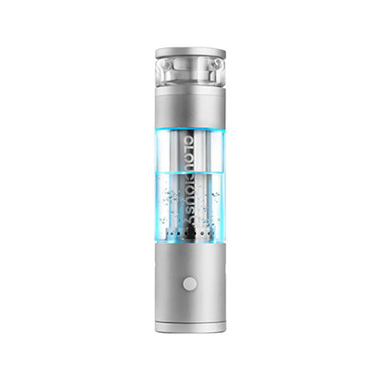 Cloudious9 | Hydrology 9 Vaporizer - 360 Alternative