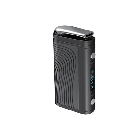 Boundless Tech | CF Vaporizer - 360 Alternative