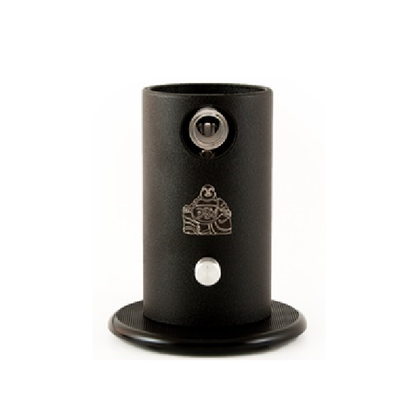 7th Floor | Da Buddha Vaporizer - 360 Alternative