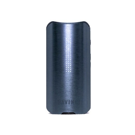 DaVinci | IQ2 Vaporizer - 360 Alternative