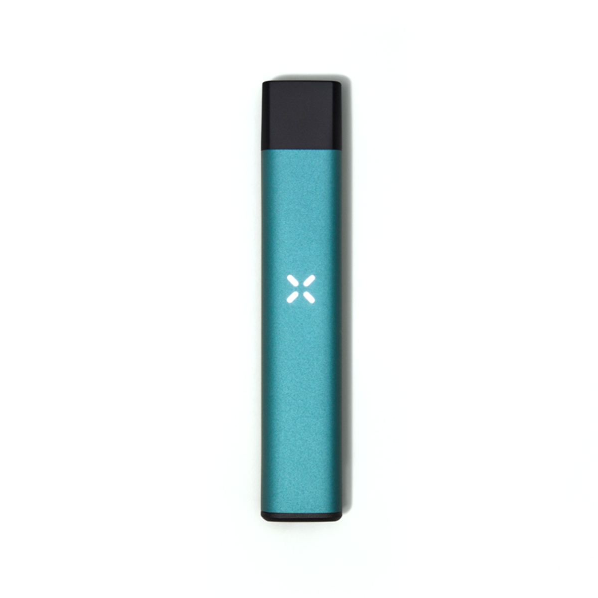 Pax Era Pro - 360 Alternative