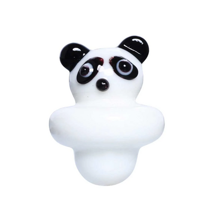Panda Carb Cap - 360 Alternative