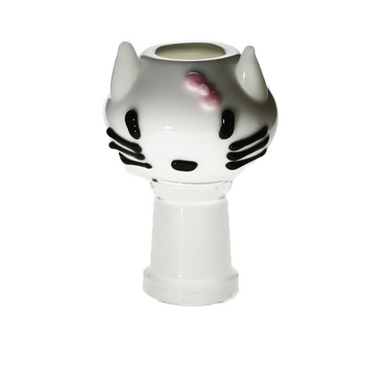 Cat Dome 14mm - 360 Alternative