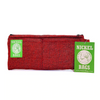 Nickel Bags - 9 inch Zippered Pouch - 360 Alternative