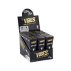 Vibes Cones Ultra Thin - King Size (Box Of 30) - 360 Alternative