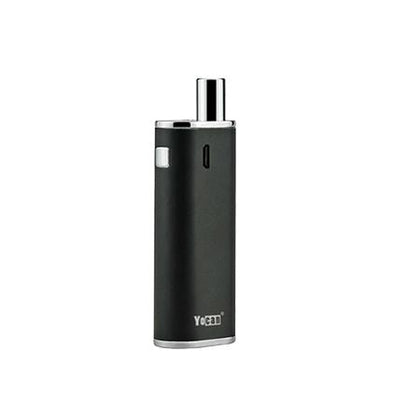 Yocan Hive 2.0 Replacement Parts - 360 Alternative