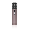 Arizer | Air Vaporizer - 360 Alternative