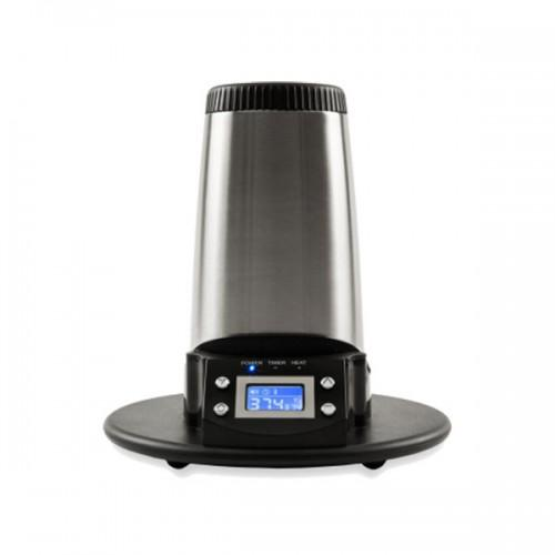 Arizer | V Tower Vaporizer - 360 Alternative