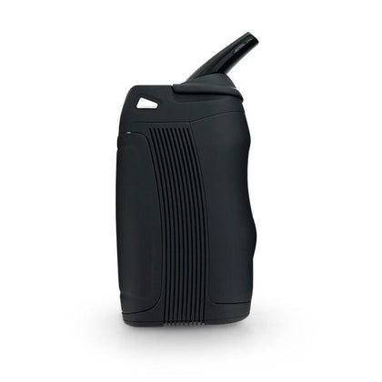 Boundless Tech | Tera Vaporizer - 360 Alternative