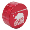 Cali Crusher Homegrown Standard 2.35