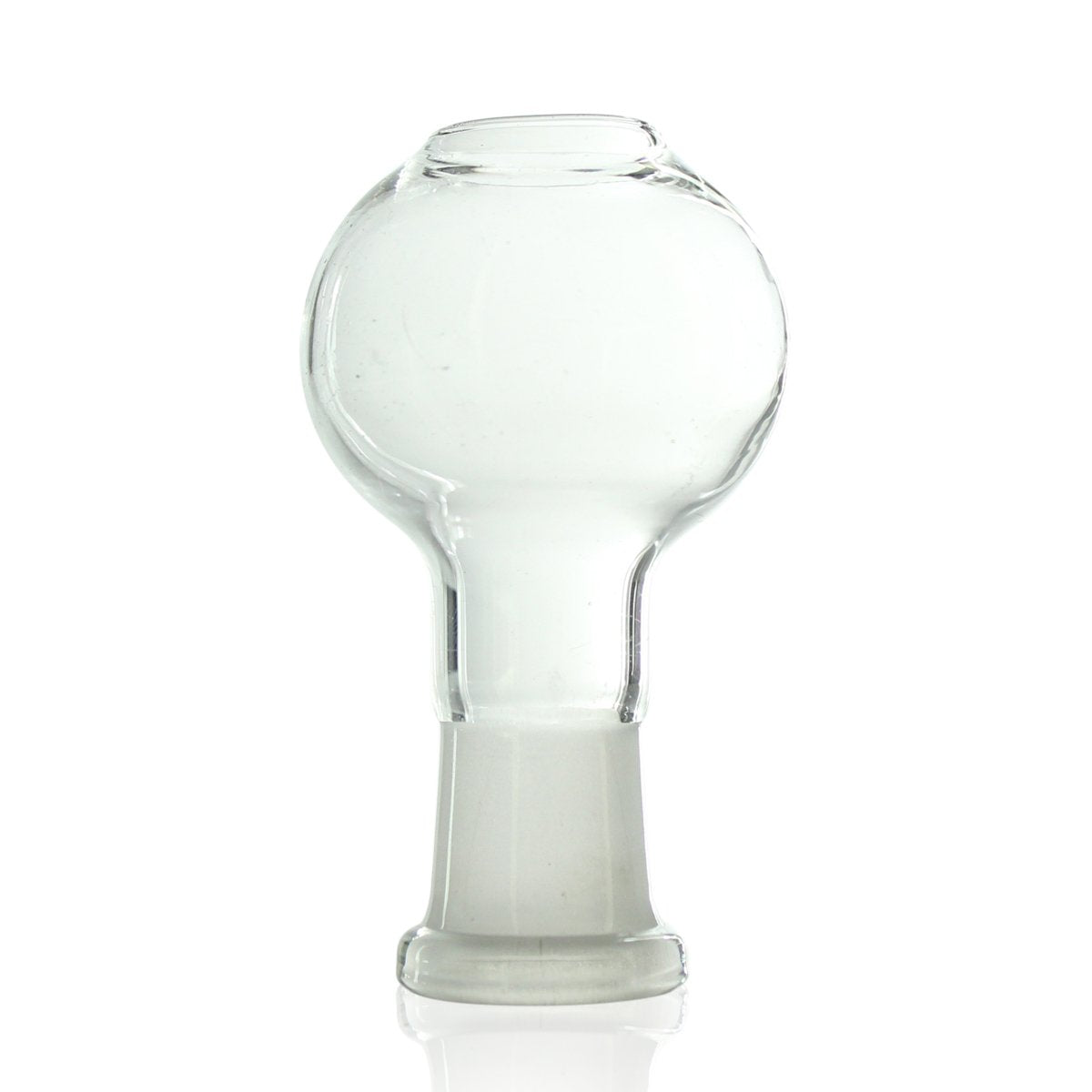 Concentrate Dome 14mm - 360 Alternative