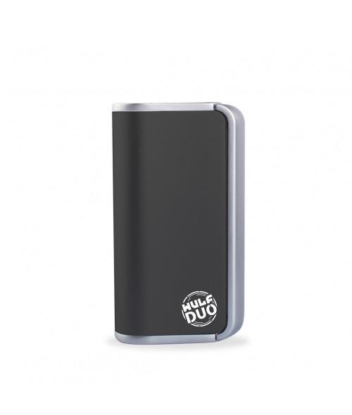 Wulf Mods Wulf Duo 2 in 1 Cartridge Vaporizer - 360 Alternative