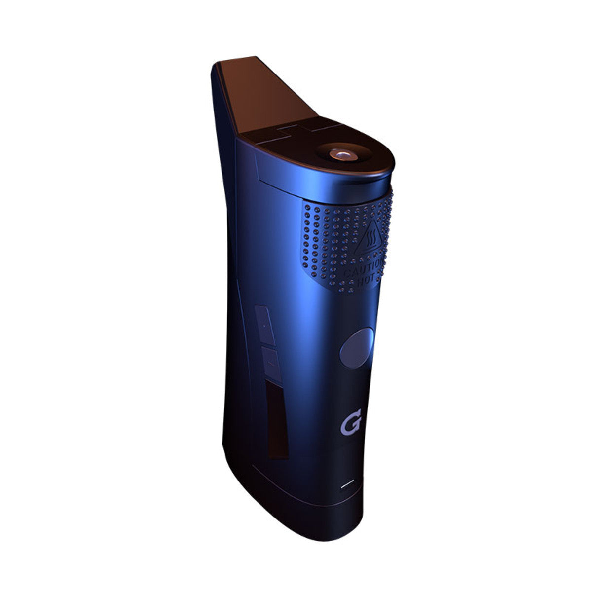 Grenco Science G Pen Roam Vaporizer - 360 Alternative