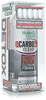 QCarbo 20 by Herbal Clean Detox - 360 Alternative