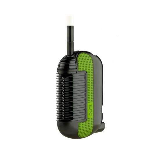 Iolite Original Vaporizer - 360 Alternative