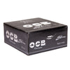 OCB Rolling Paper Premium King Slim (Box Of 24) - 360 Alternative