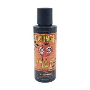 Orange Chronic 710 Cleaner 4 oz - 360 Alternative