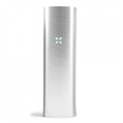 PAX 2 Vaporizer - 360 Alternative