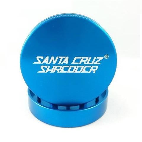 Santa Cruz Shredder Medium 2.2