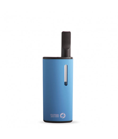 Sutra Selfie Cartridge Vaporizer - 360 Alternative