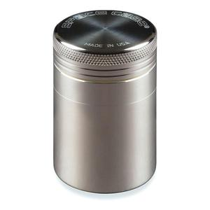 Space Case Scout Grinder - Medium - 360 Alternative