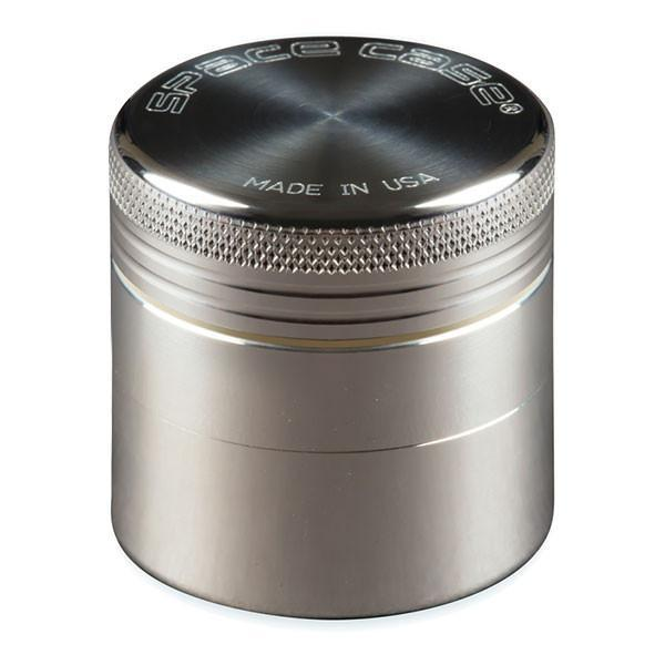 Space Case Scout Grinder - Small - 360 Alternative