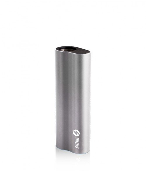 Sutra Auto Cartridge Vaporizer - 360 Alternative