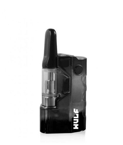 Wulf Mods Micro Plus Cartridge Vaporizer - 360 Alternative