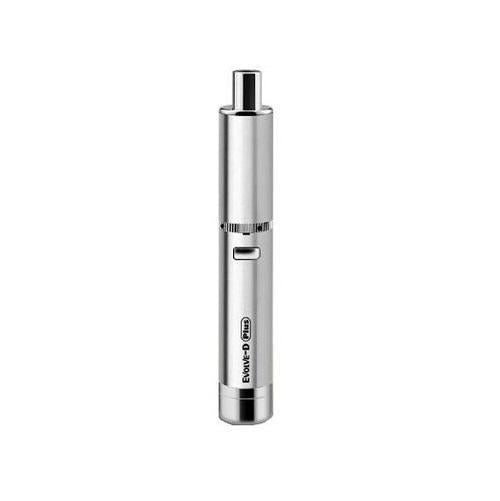 Yocan Evolve D Plus Vaporizer - 360 Alternative