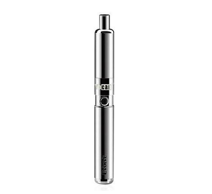 Yocan Evolve D Vaporizer - 360 Alternative