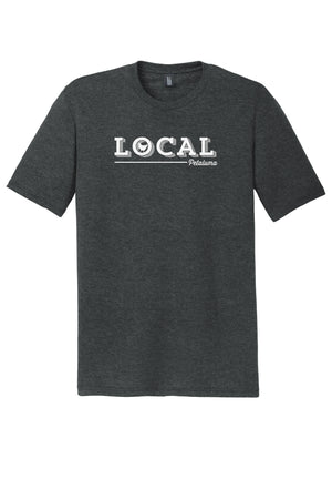 Petaluma Local Tee