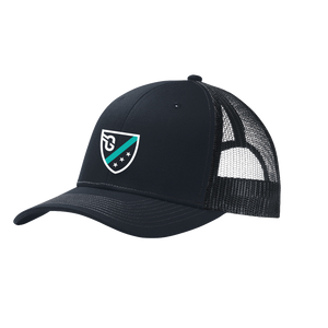 TEAM ADJUSTABLE HAT