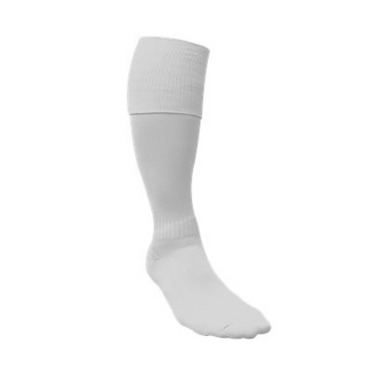 ATHLETIC SOCCER SOCKS