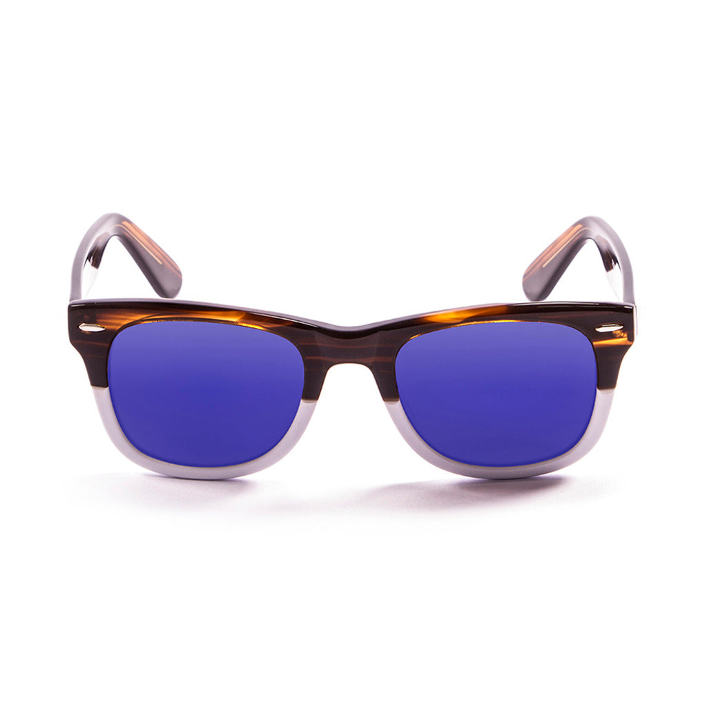 Ocean Sunglasses - LOWERS