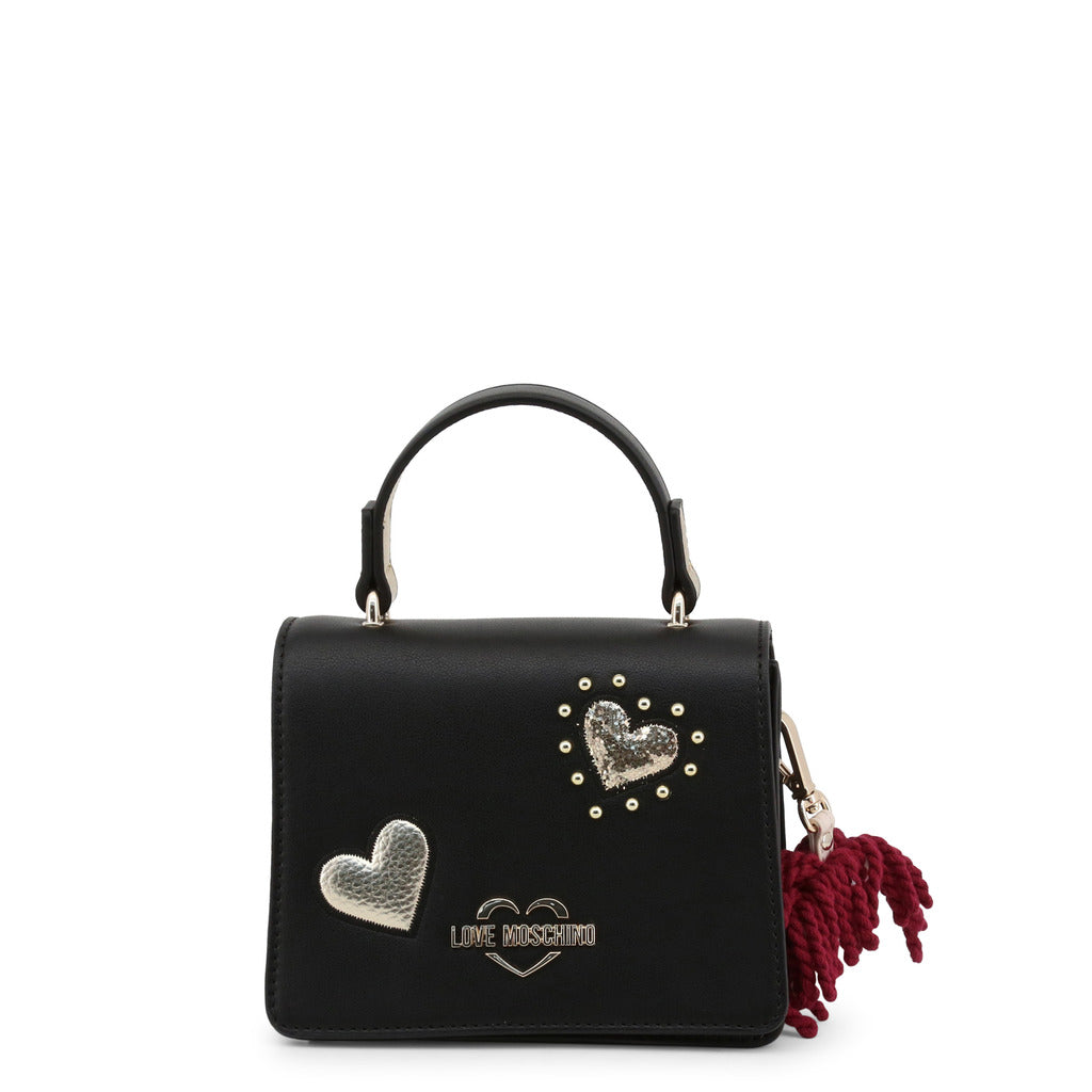 Love Moschino - JC4062PP17LF