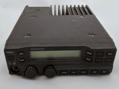 Kenwood TK-790 (used)