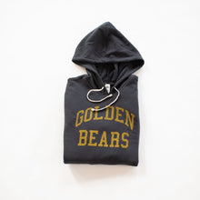 Load image into Gallery viewer, Golden Bears Vintage HOODIE | 5 Left!