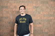 Load image into Gallery viewer, Golden Bears Arch Unisex T-shirt