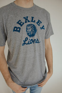 Bexley Lions | Adult & Youth