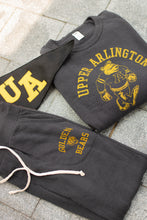 Load image into Gallery viewer, UA Women's Golden Bears Joggers