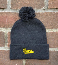 Load image into Gallery viewer, UA Beanie